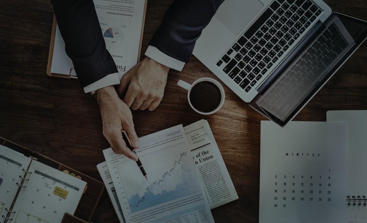 Management advies voor KMO-eigenaars. Praktijkgericht. Resultaatgedreven.
