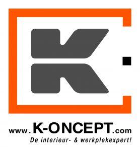 LOGO_POS_K-ONCEPT_CMYK_2018 baseline NL